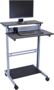 Stehpulte von Stand Up Desk Store